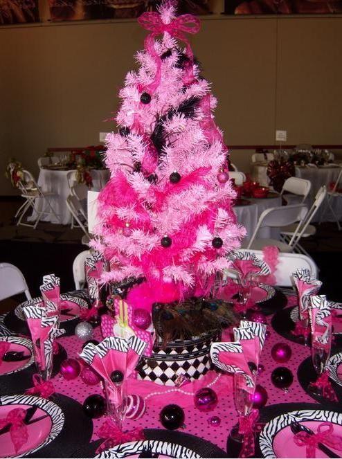 Best 20+ Pink christmas lights ideas on Pinterest | Pink sparkles ...