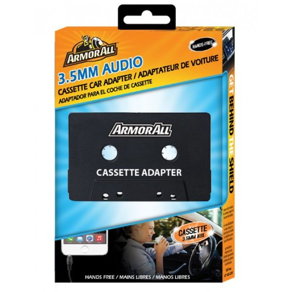 Best Get The Best Sound Out of Your Portable Music Player in The Car