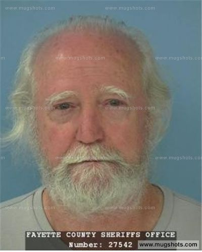 "SCOTT WILSON: ""THE WALKING DEAD"" ACTOR ARRESTED FOR ALLEGED DUI, CHARGED WITH DRUNK DRIVING, REPORT SAYS — 8/28/2012"