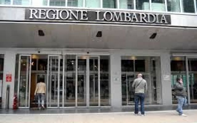 Commercio equo e solidale: la Lombardia approva la legge #lombardia #equoesolidale #economia