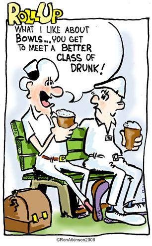 class-of-drunk.jpg