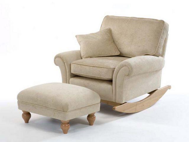 rocking chair nursery target cushions australia decor chairs furniture