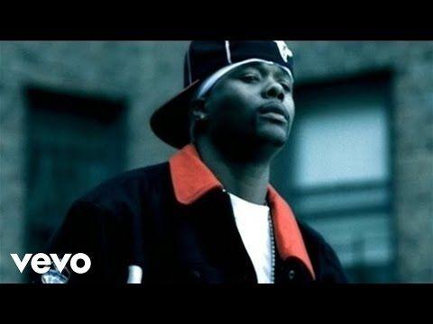 Memphis Bleek, DJ Cool - My Mind Right ft. Ja Rule - YouTube