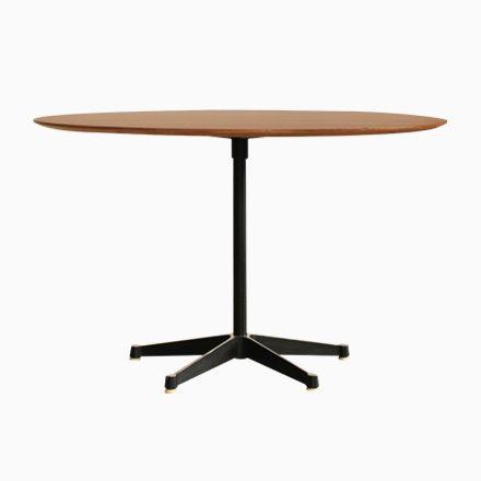 Contract Table Von Charles U0026 Ray Eames Für Herman Miller, 1960er Jetzt  Bestellen Unter: Https://moebel.ladendirekt.de/kueche Und Esszimmer/tische/esstische  ...
