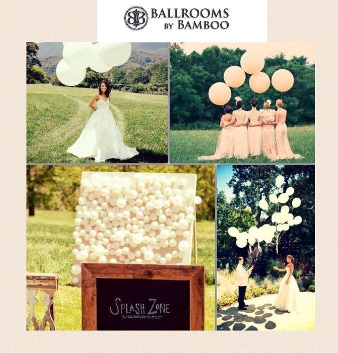 Ballrooms By Bamboo ofera servicii de calitate premium cu bugetul satisfacator pentru fiecare client in parte! Vino sa iti facem o oferta...personalizata! Vizioneaza salile centrului nostru de evenimente!   Vino sa ne cunoastem si contacteaza-ne la 0724322189 / 0724247163 sau scrie-ne pe office@ballroomsbybamboo.ro