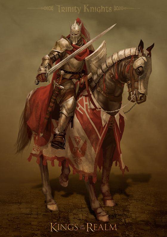 cavaleiro                                                                                                                                                                                 Mais