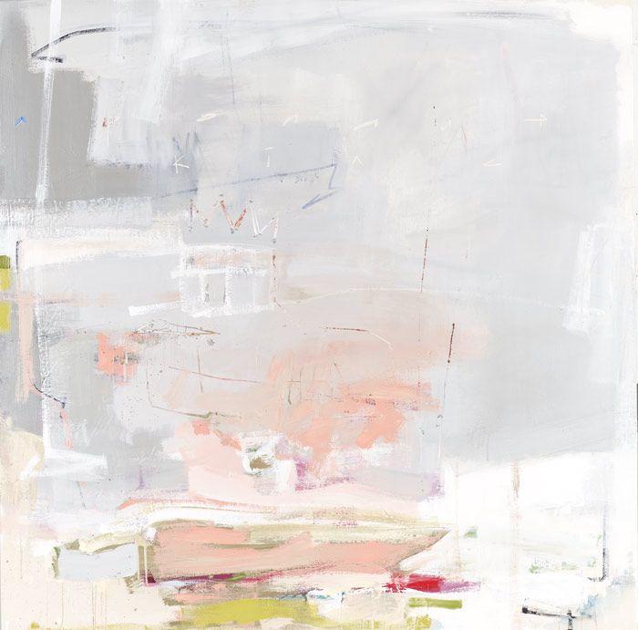 Joshua Gage Urban - Abstract Fine Art Giclees CHC Art  -pretty colors