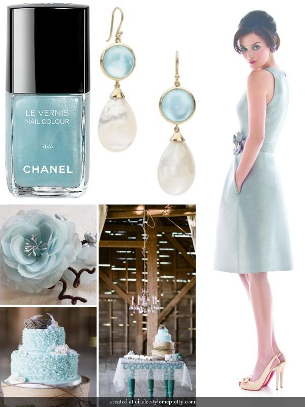 Se mi vestirò così per il tuo matrimonio va bene? ;) @ Elena Cioppa Albergo