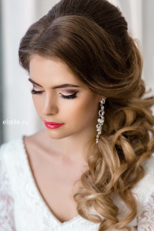 hair style of bridal 25 beautiful formal hairstyles ideas on updos 4582