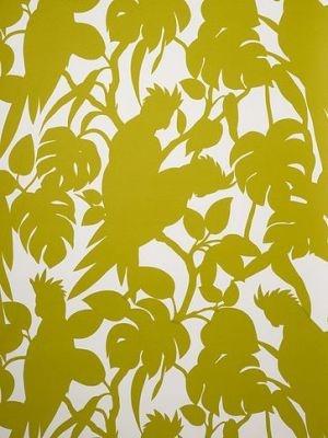 cockatoos - florence broadhurst textiles.jpg