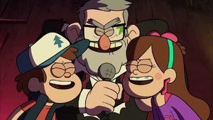 Mabel Pines | Gravity Falls Wiki | Fandom powered by Wikia