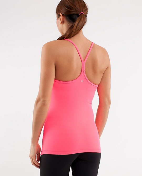 Love neons!!: Workout Gears, Clothing, Lululemon, Neon, Colors, Lulu Lemon, Tanks Tops, Accessories, Products