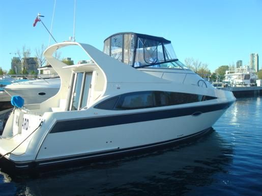 19 best boats w cuddy cabin fishing images on pinterest for Used fishing boats for sale in iowa