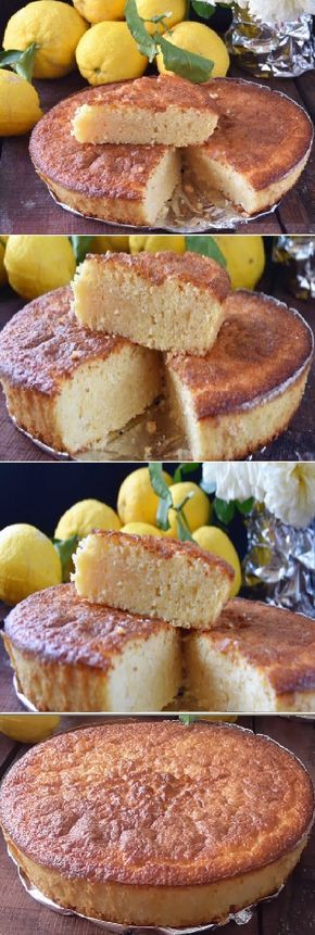 Este bizcocho de limón fácil y esponjoso es uno de mis favoritos. #bizcochofacil #limón #facil #esponjoso #postres #cheesecake #cakes #pan #panfrances #panettone #panes #pantone #pan #recetas #recipe #casero #torta #tartas #pastel #nestlecocina #bizcocho #bizcochuelo #tasty #cocina #chocolate Si te gusta dinos HOLA y dale a Me Gusta MIREN...