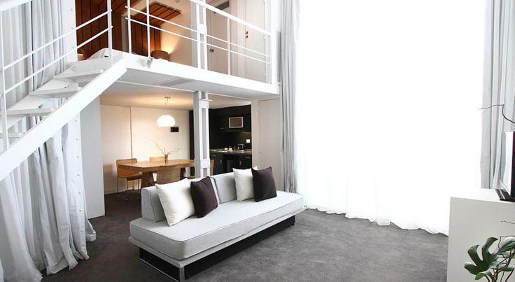 $681 HTL 9 de Julio BsAs, Buenos Aires – ¡Reserva con el Mejor Precio Garantizado! Encontrarás 1004 comentarios y 41 fotos en Booking.com.
