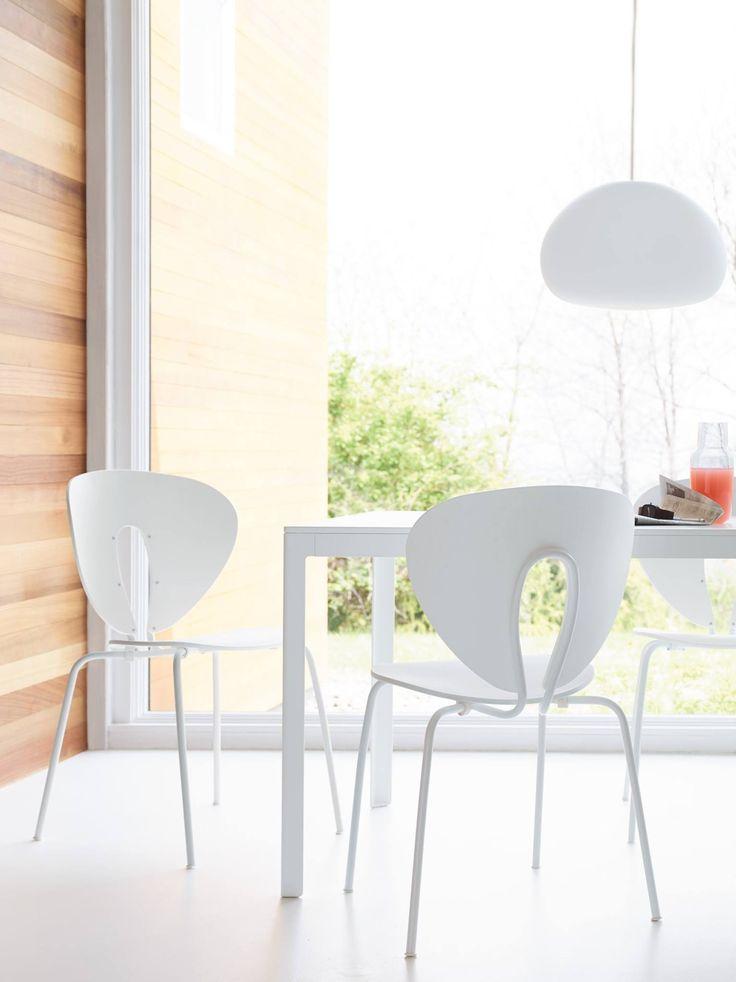 17 best images about stua globus chair on pinterest. Black Bedroom Furniture Sets. Home Design Ideas