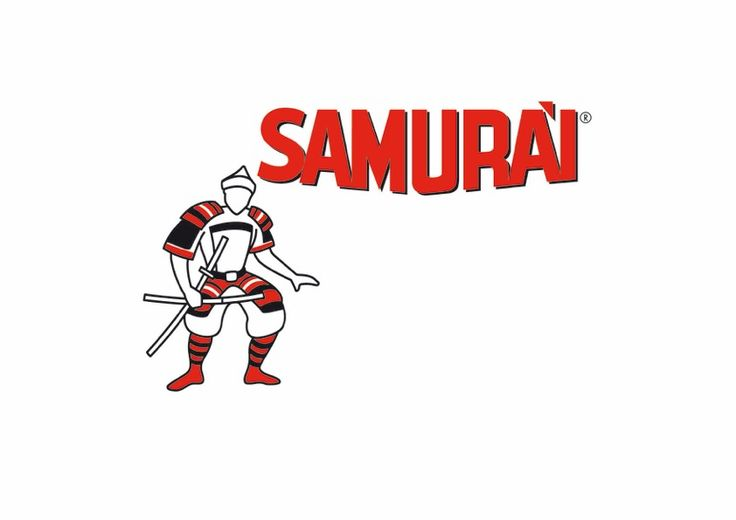 """""""L'effetto Samurai"""" alla conquista delle cucine italiane   Design Me"""