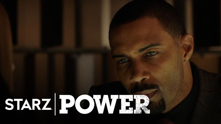 Power - Season 3 Trailer - http://www.trillmatic.com/power-season-3-trailer/ - Watch the new trailer for Season 3 of the hit Starz TV show Power. Ghost. Must. Die.  #GhostMustDie #Starz #Ghost #Power #Trailer #Trillmatic #TrillTimes