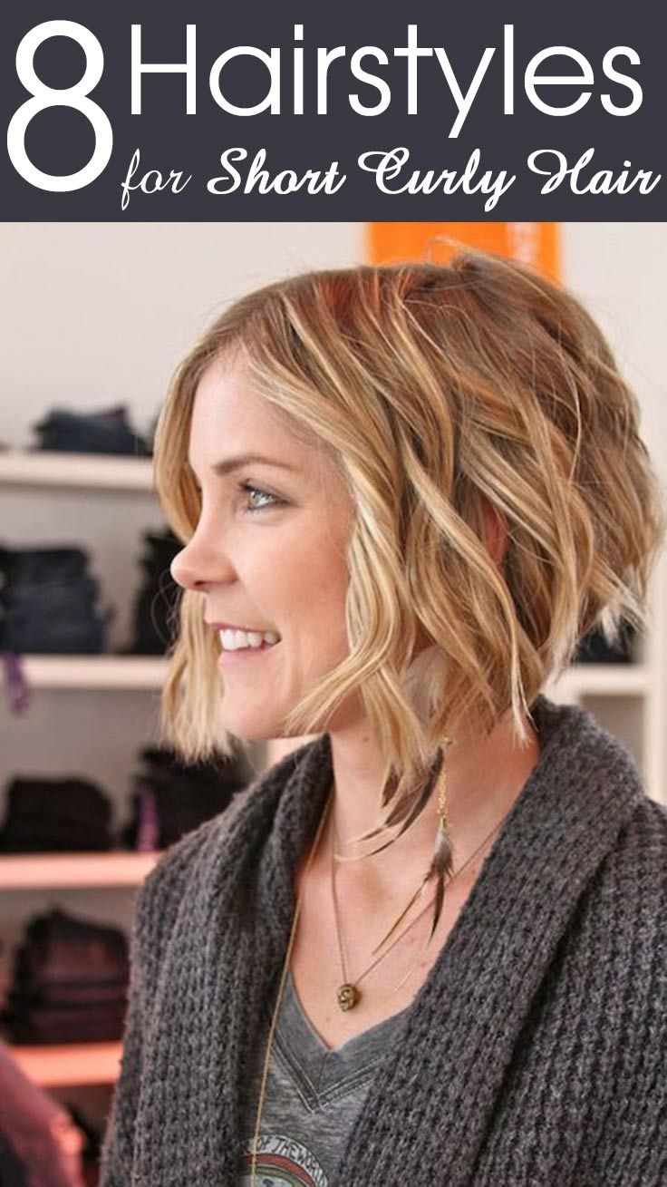 best Hair ideas images on Pinterest  Short films Hair color and