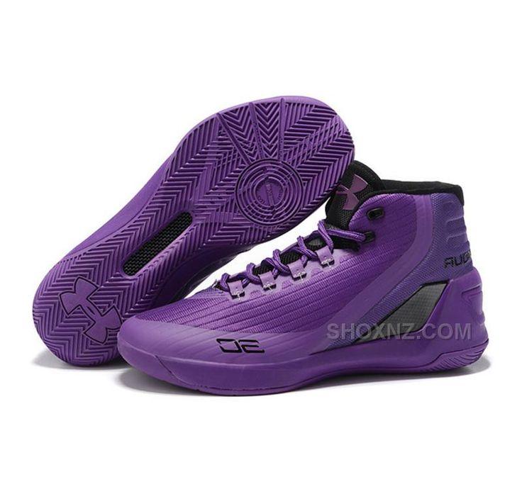http://www.shoxnz.com/under-armour-stephen- � Jordan ShoesAir ...