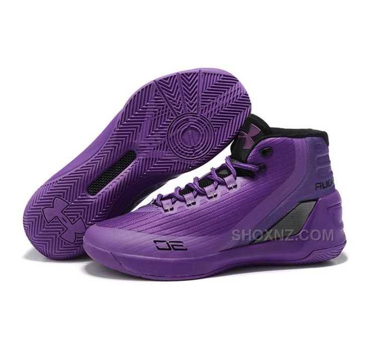 http://www.shoxnz.com/under-armour-stephen-curry-3-shoes-purple.html UNDER ARMOUR STEPHEN CURRY 3 SHOES PURPLE Only $106.00 , Free Shipping!