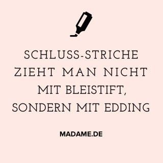 Spruch Zur Trennung Friendship Quotes Pinterest Quotes