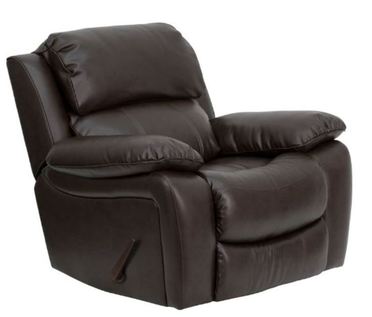 Best 13 Best Big Man Reclining Chairs Recliners Big Man 400 x 300