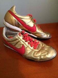 Nike Free Run Corail Déco Ebay