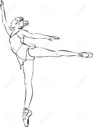 Worksheet. 153 best bailarinas images on Pinterest  Just dance Dance ballet