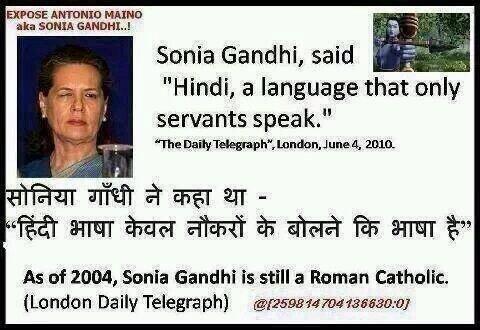 @ArinKamath @nanditathhakur what about this ??