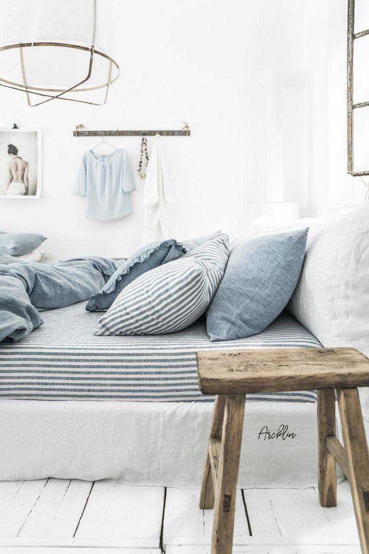 MAGIC LINEN (10) – PORTFOLIO | Paulina Arcklin Photography + Styling