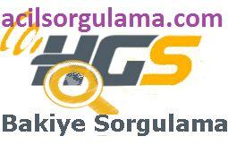 http://www.acilsorgulama.com/2015/08/hgs-bakiye-sorgulama.html