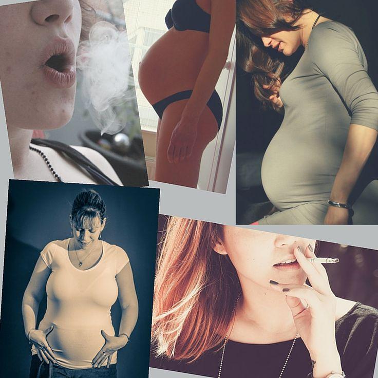 Το κάπνισμα μειώνει κατά 50% τη γονιμότητα
