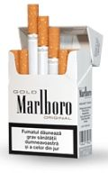 Marlboro Gold Pocket Pack Cigarettes 10 cartons-price:$130.00 ,shopping from site:http://www.cigarettescigs.com