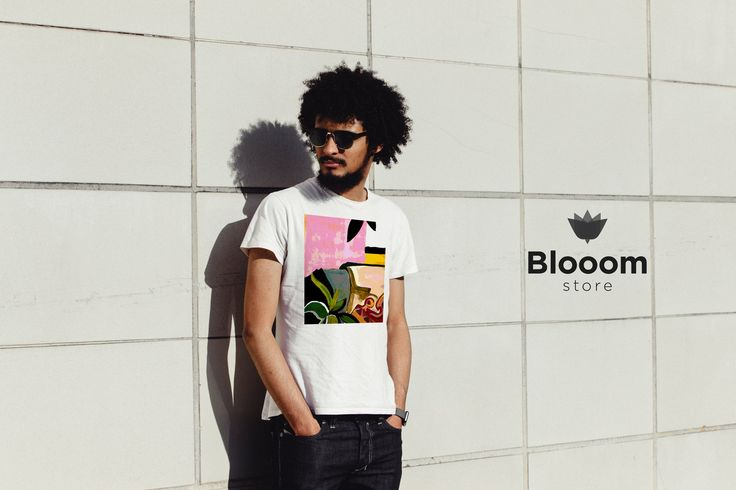 Bloom Store – Blooom Store  https://blooom-store.myshopify.com/