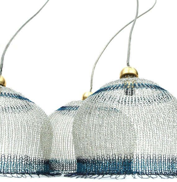 Google Image Result for http://www.crochetconcupiscence.com/wp-content/uploads/2012/09/crochet-wire-lampshade.jpg