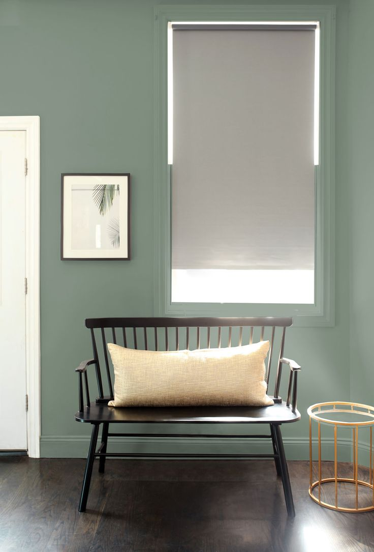 Brooklyn Remodeling Style Collection 50 best aphrochic brooklyn in color paint collection images on