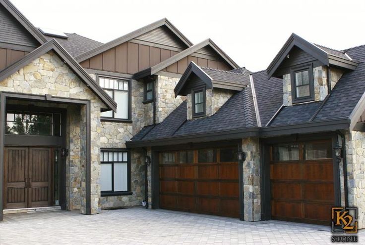 Best 16 front door images on pinterest entrance doors for Beauty stone fireplaces