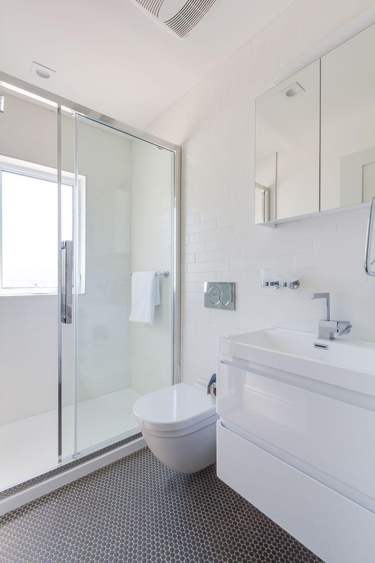 Bathroom Design Companies Adorable 78 Best Hibou Design & Co Portfolio Images On Pinterest  Interior Design Decoration