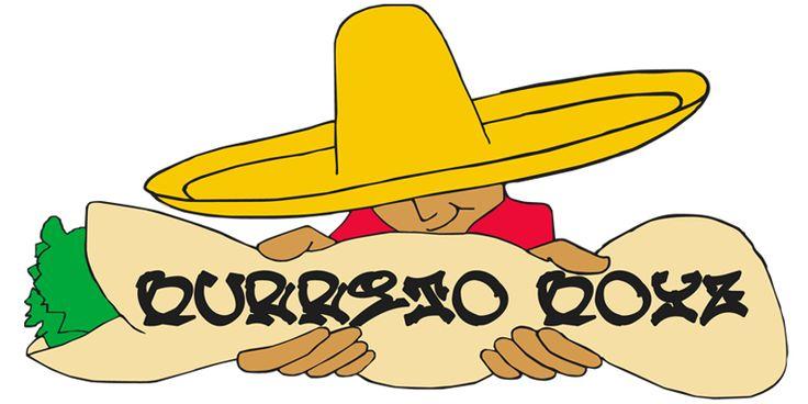 Burrito Boyz | Fine Burritos and Quesadillas