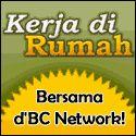 yg suka dirumah ajah tp teteeupp berpenghasilan klik in ajaahh :) http://www.dbcn-kerjadirumah.com/?id=chaniabiz