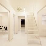 Japanse architectuur 16