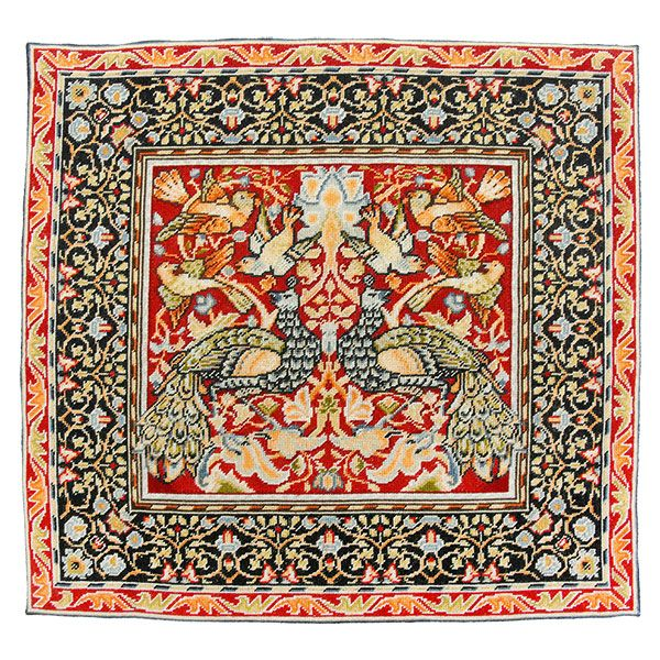 860 Best Mini Needlework Images On Pinterest Embroidery