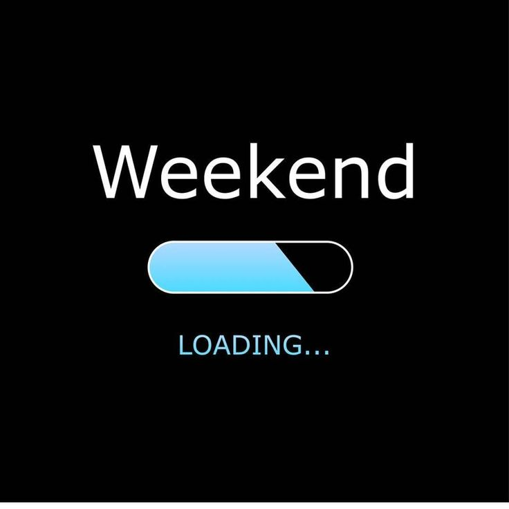 We're almost there fam !!  #saturday #tgif #night #weekend #vibes #relaxing #medical #smile #drinks #gym #coffee #health #homesweethome #workout #drinks #fitnessaddict #training #construction #body #bodybuilding #justdoit #architect #destiny #squats #beastmode #fit #fitfam #gymaholic #weights #bodybuilding #photography #montreal
