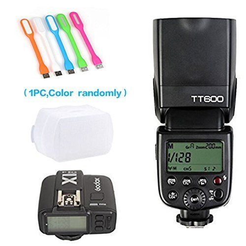 Godox TT600 High Speed Sync 2.4G Wireless Camera Flash Sp... https://www.amazon.com/dp/B0196AQEKE/ref=cm_sw_r_pi_dp_x_vmvcAbD881GCS