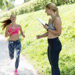 Le HIIT ou comment maigrir en faisant 7 minutes de sport ?