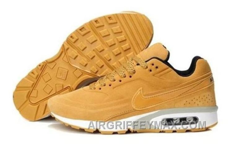 http://www.airgriffeymax.com/new-canada-2014-new-popular-air-max-bw-mens-shoes-sale-yellow-white.html NEW CANADA 2014 NEW POPULAR AIR MAX BW MENS SHOES SALE YELLOW WHITE Only $98.00 , Free Shipping!
