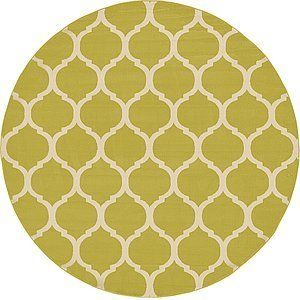 Clearance Rugs | eSaleRugs - Page 54
