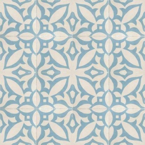 funky kitchen tiles - Google Search
