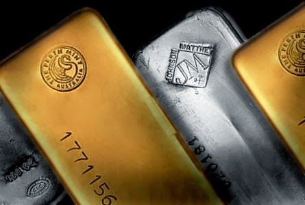 Commodity Tips | Live Commodity Tips | Mcx Tips | Commodity Market Tips |Commodity Trading Tips: Daily Gold and Silver Rates in Market